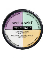 bang-che-khuyet-diem-cover-all-correcting-wet-n-wild
