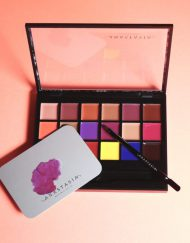 bang-son-Lip-Palette-Anastasia-Beverly-Hills