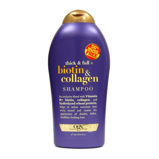 dau-xa-biotin-conditioner-577ml-1