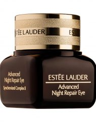 kem-mat-estee-lauder-advanced-night-repair-15ml