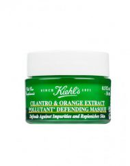 mat-na-kiehls-cilantro-orange-extract-pollutant-defending-masque-minisize-14ml
