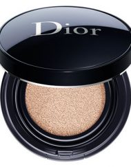phan-nuoc-dior-skin-forever-perfect-cushion