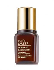serum-estee-lauder-advanced-night-repair-7ml