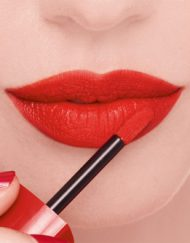 son-bourjois-rouge-edition-velvet-poppy-days-20