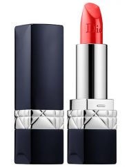 son-dior-rouge-extreme-matte-844