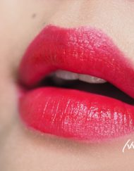 son-kem-chanel-rouge-allure-ink-152