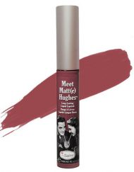son-kem-the-balm-meet-matte(e)-hughes-charming