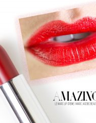 son-marc-jacobs-le-marc-lip-creme-amazing-204