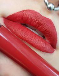 son-sephora-cream-lip-stain-18-flame-red3