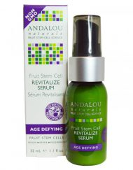 Serum-Andalou-Fruit-Stem-Cell-Revitalise-1