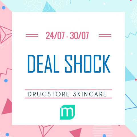 deal-shock-skincare-drugstore-bung-no-cung-mint-3-years