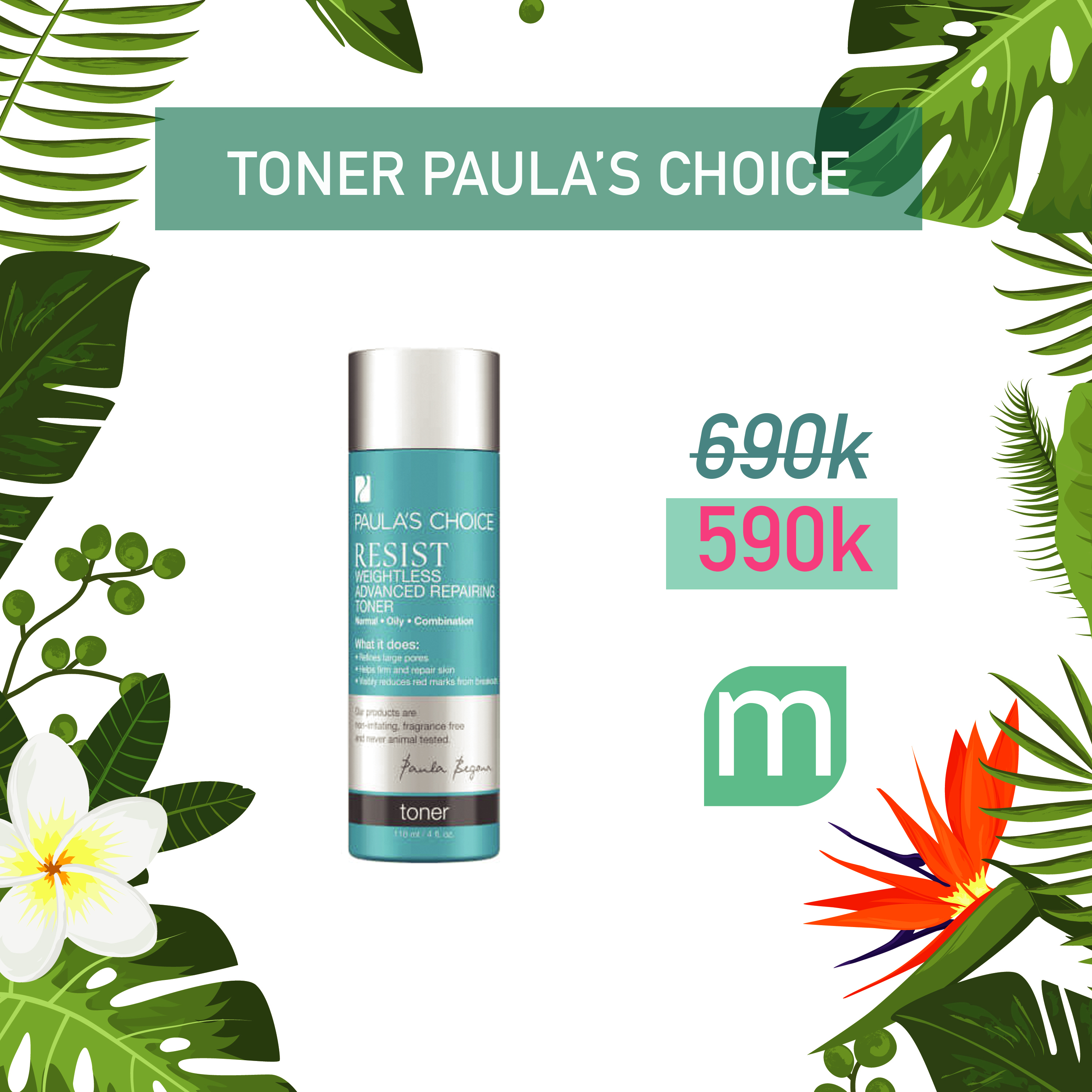 deal-shock-skincare-highend-bung-no-cung-mint-3years