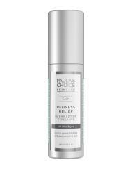 dung-dich-paula-choice-calm-redness-1%-BHA-lotion