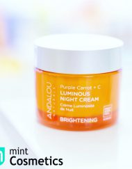 kem-duong-dem-sang-da-andalou-purple-carrot-c-luminous-night-cream