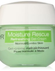 kem-duong-garnier-moisture-rescue-refreshing-gel-cream-da-dau3
