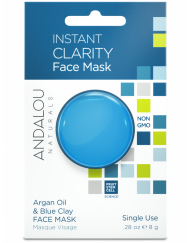 mat-na-andalou-Clarity-Face-Mask-mini-