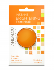mat-na-andalou-brightening-mask-mini.