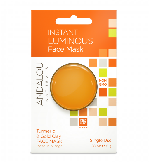 mat-na-andalou-luminous-face-mask