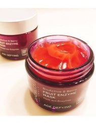 mat-na-chong-lao-hoa-andalou-bio-active-8-berry-fruit-enzyme-mask