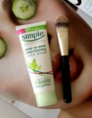 mat-na-simple-deep-cleansing-mask