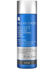 nuoc-hoa-hong-paula-choice-resist-advanced-replenishing-toner
