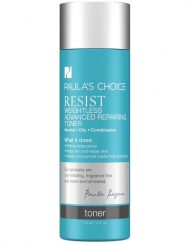 nuoc-hoa-hong-paula-choice-resist-weightless-advanced-repairing-toner