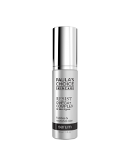 paulas-choice-resist-omega-complex-serum