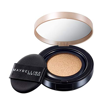 phan-nuoc-maybelline-super-bb-cushion-fresh-matte