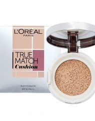 phan-nuoc-true-match-silky-cushion-loreal
