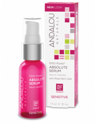 serum-andalou-1000-roses-absolute