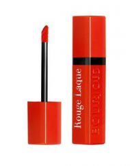 son-kem-bourjois-rouge-laque-04-selfpeach