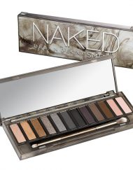 bang-mat-urban-decay-naked-smoky