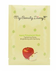 mat-na-my-beauty-diary-tao-do-apple-polyphenol-mask-1