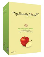 mat-na-my-beauty-diary-tao-do-apple-polyphenol-mask