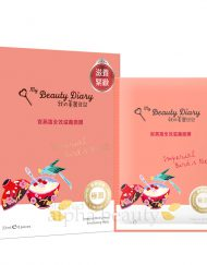 mat-na-my-beauty-diary-to-yen-do-3