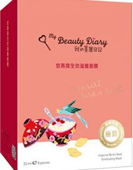 mat-na-my-beauty-diary-to-yen-do-bird-nest