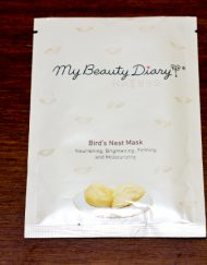 mat-na-my-beauty-diary-to-yen-trang-white-bird-nest-1