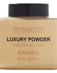 phan-phu-make-up-revolution-luxury-powder-4