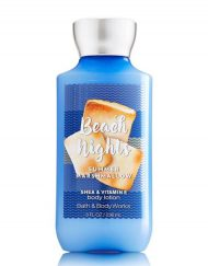 sua-duong-bath-body-works-beach-night-body-lotion