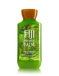 sua-duong-the-bath-body-works-fiji-pineapple-palm-body-lotion