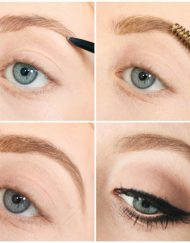 ke-may-anastasia-brow-wiz-caramel