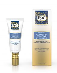 kem-mat-roc-eye-cream-sensitive-