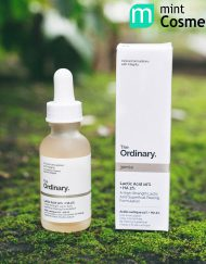 serum-the-ordinary-lactic-acid-10%