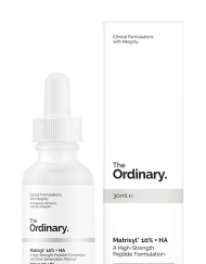 serum-the-ordinary-matrixyl-10%-1