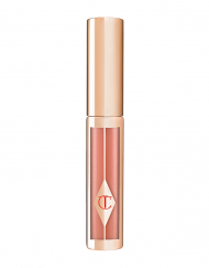son-kem-li-charlotte-tilbury-hollywood-lips-liquid-matte-lipstick-rising-star
