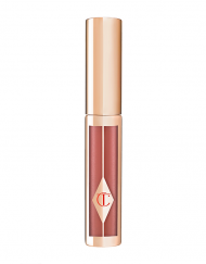 son-kem-li-charlotte-tilbury-hollywood-lips-liquid-matte-lipstick-show-girl