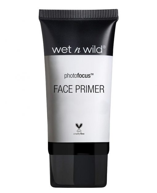kem-lot-wet-n-wild-photo-focus-primer