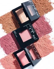 phan-ma-Maybelline-fit-blush