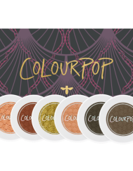 phan-mat-colourpop-love-a-flare
