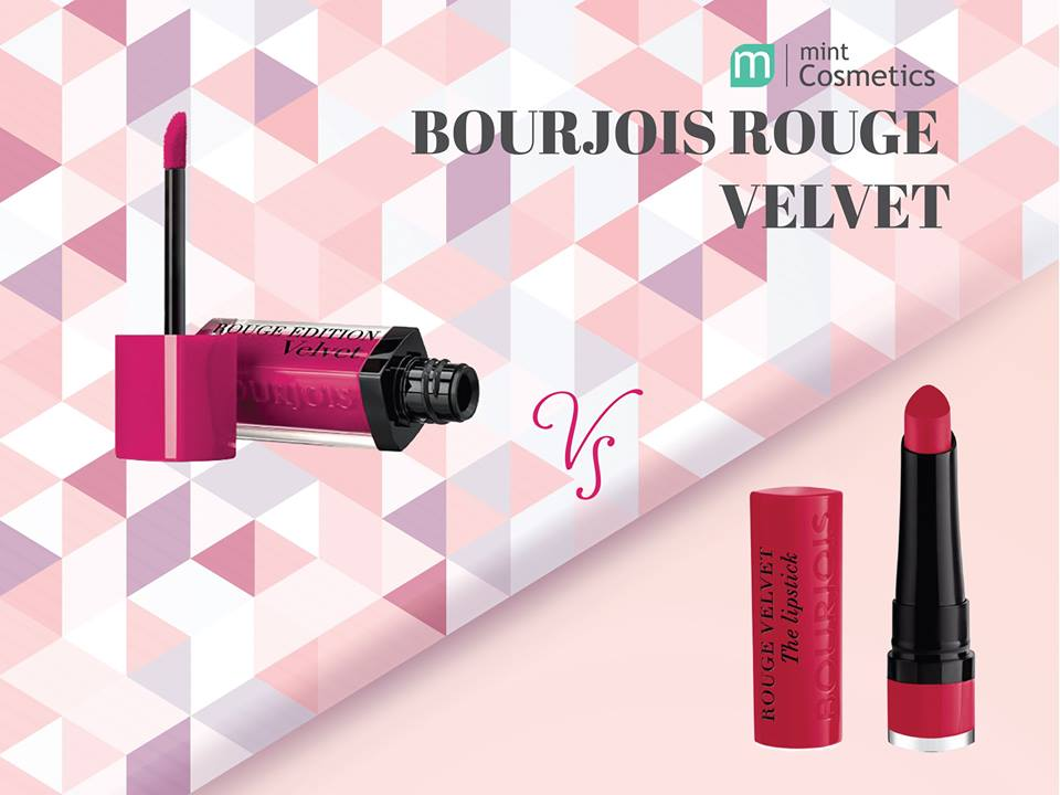 review-2-dong-son-bourjois-velvet-the-lipstick-&-bourjois-rouge-edition-velvet